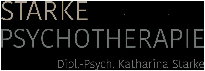 Praxis für Psychotherapie Katharina Starke